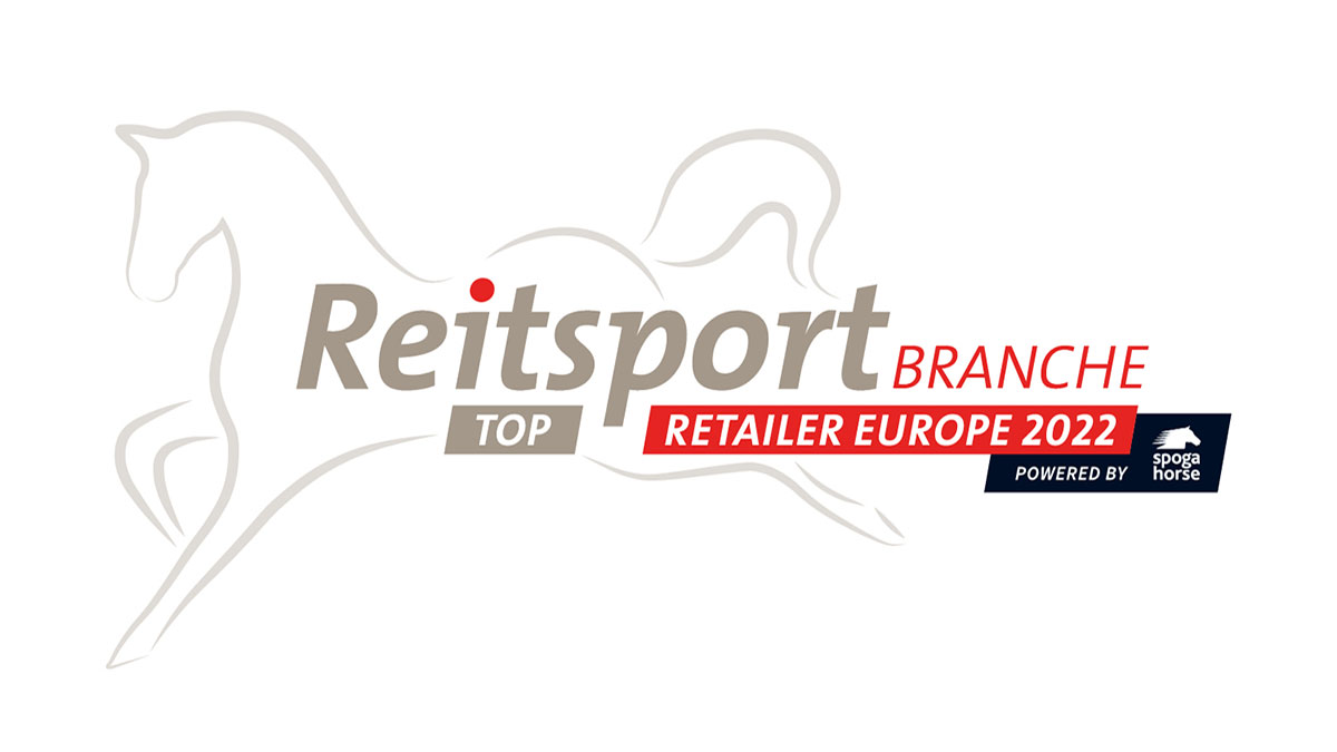 Award for the best in retail
