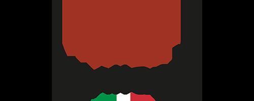 Amahorse Logo