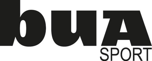 BUA Sport Logo