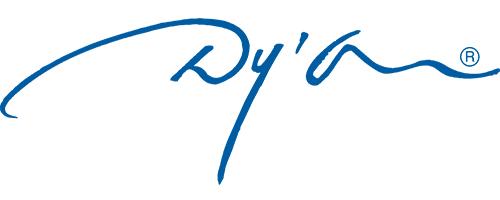 DYON Logo