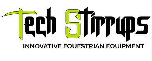 Pagina Logo