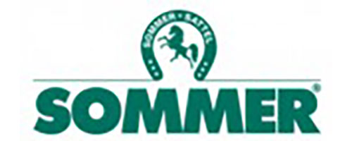 Sommer Saddle logo