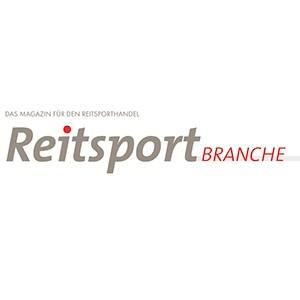 Reitsport BRANCHE