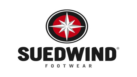 Suedwind Footwear