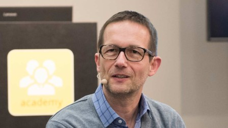 Johannes Michael Mertens/J M Mertens