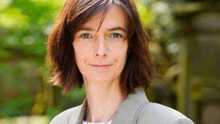 Linda Krüger/Editor-in-Chief Cavallo