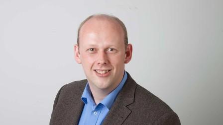 Markus Wörmann/Editor-in-Chief of Reiter Revue
