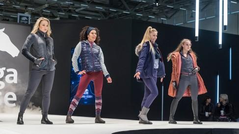 fashion walk_20_1200x675
