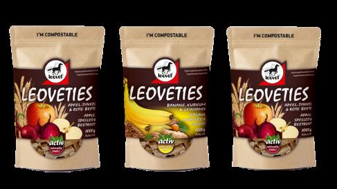 leovet-leoveties_1200x675px