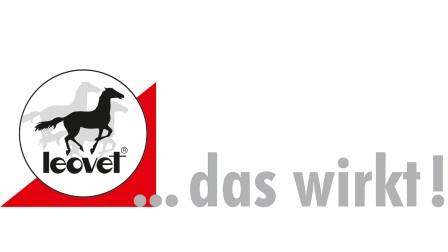 Leovet Dr. Jacoby Logo
