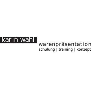 Karin Wahl