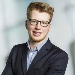 Tim Böhle
