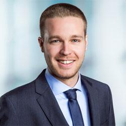 Matthias Woort