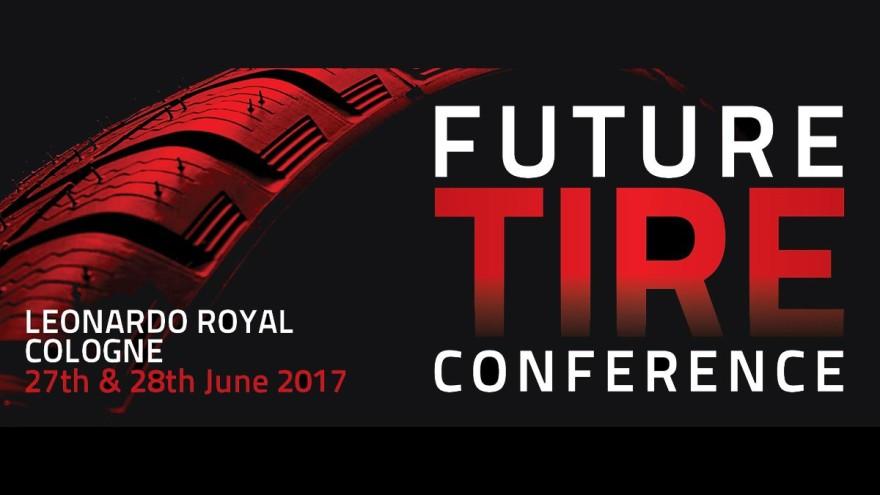 Future Tire Conference 2017