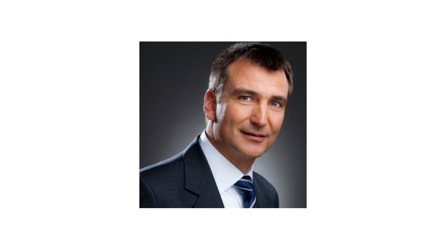 Andreas Niegsch, Bridgestone Deutschland GmbH