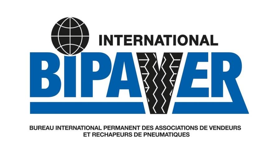 BIPAVER Retread industry's trade association
