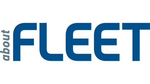aboutfleet_1200x675