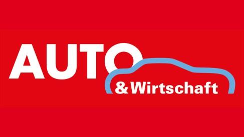auto&wirtschaft_ch_1200x675