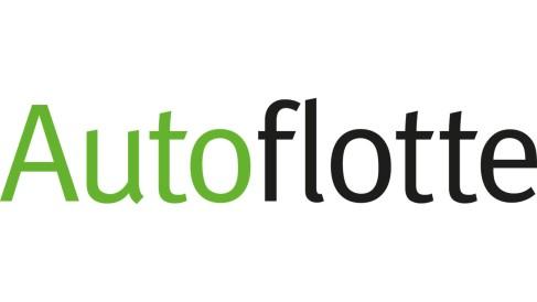 Autoflotte_1200x675