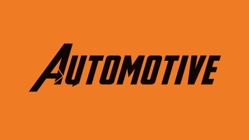 Automotive_120x675