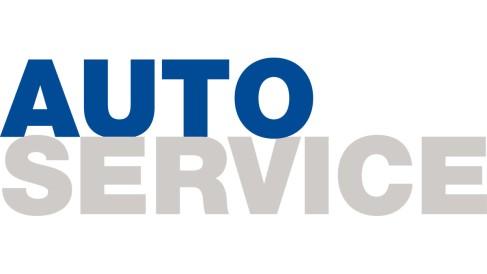 AutoService_1200x675