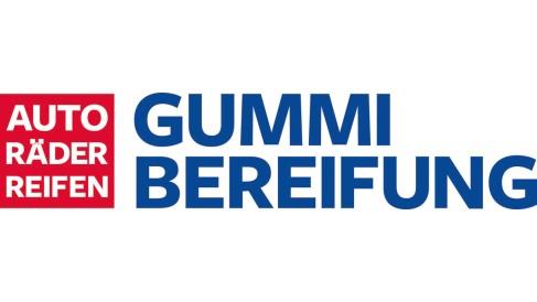 GummiBereifung_1200x675