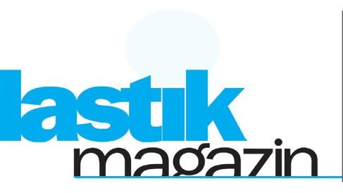 Lastik_1200x675