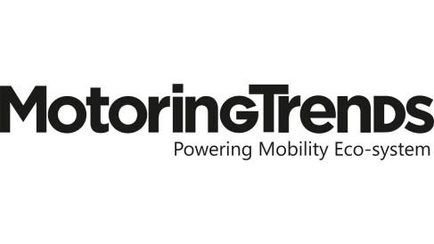 MotoringTrends_1200x675