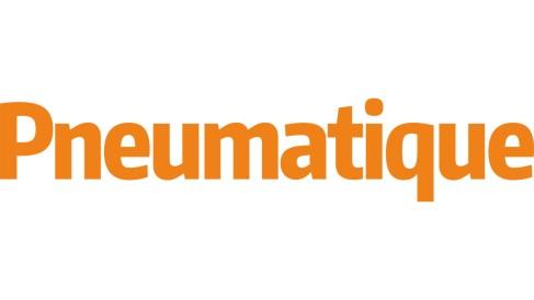 Pneumatique_1200x675