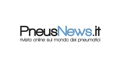 PneusNews_1200x675