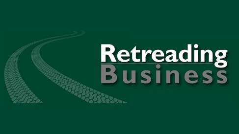 Retreading_Business_1200x675