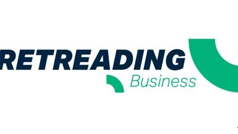 Retreading_Business_1200x675