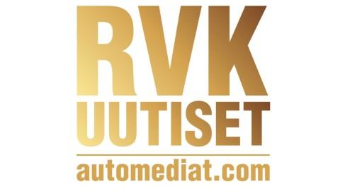 RVK_UUTISET_1200x675