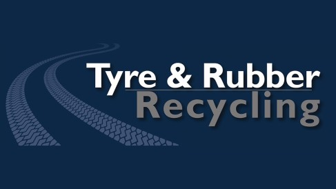 Tyre_RubberRecycling_1200x675