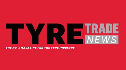 Tyre_Trade_News_1200x675