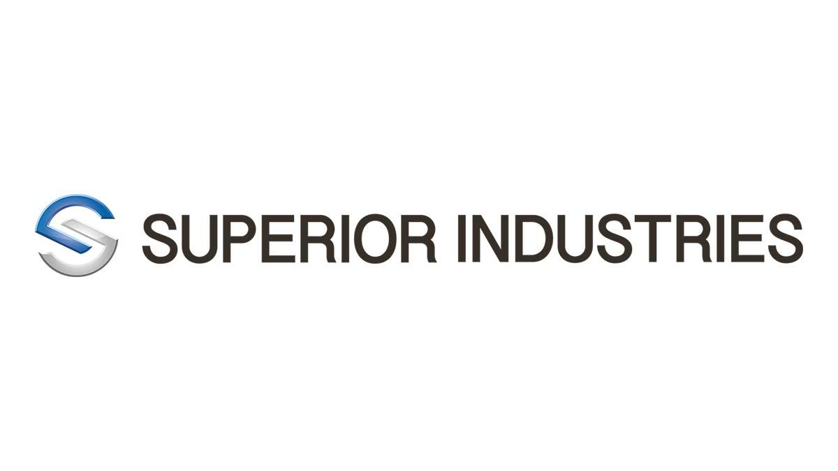 Superior Industries Leichtmetallräder Germany GmbH