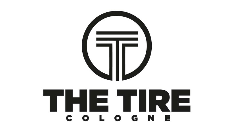 THE TIRE COLOGNE - Die Messe