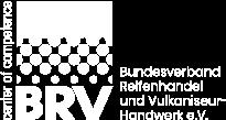 Bundesverband Reifenhandelund Vulaniseur-Handwerk e.V.