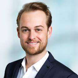 Jan Philipp Hartmann