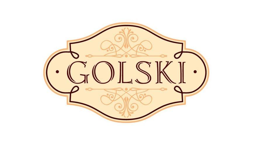 Golski - Newcomer Area yummex Middle East