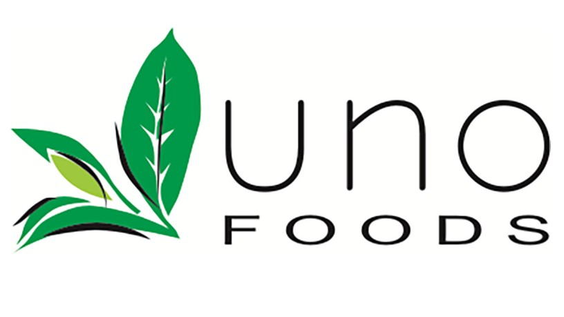Uno Foods - Newcomer Area yummex Middle East