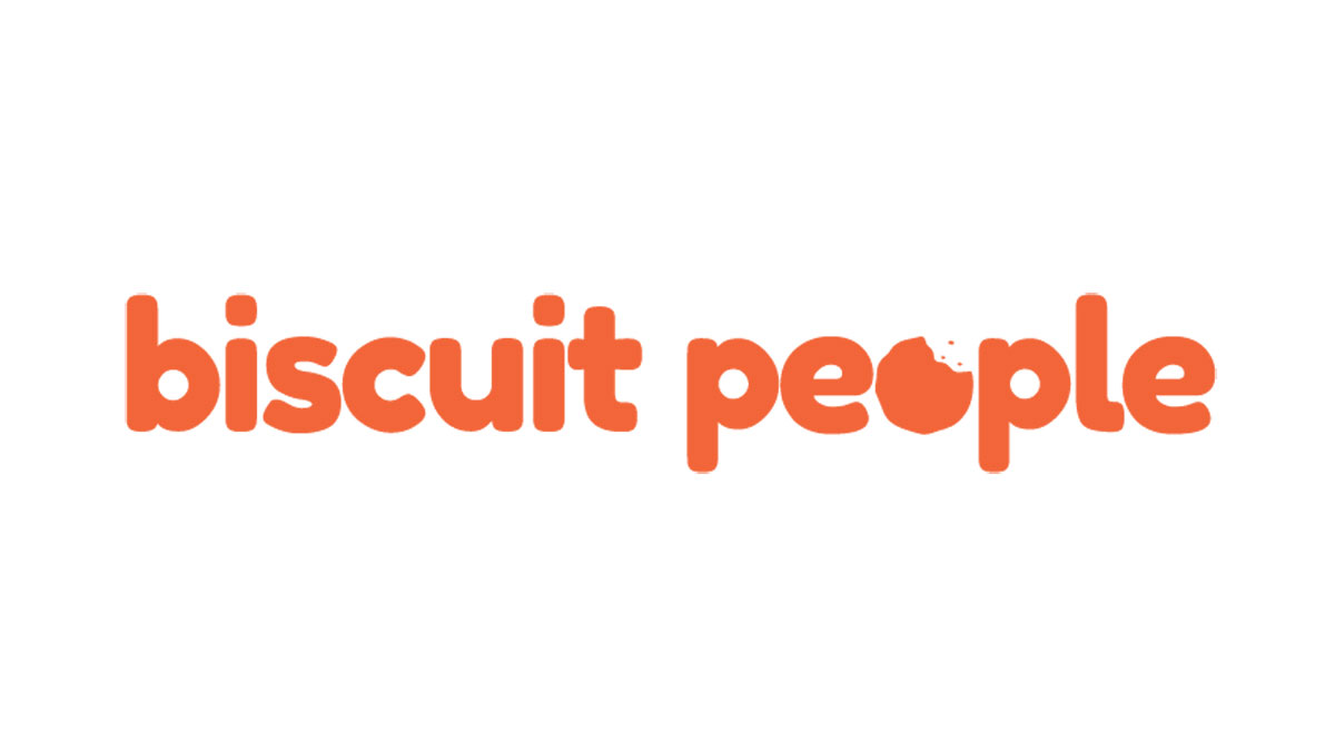 biscuit people