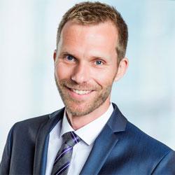Maik Fischer