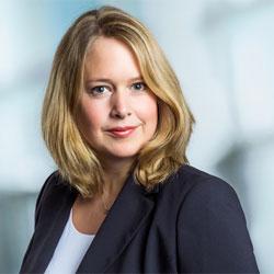 Caroline Freda-Bodensteiner