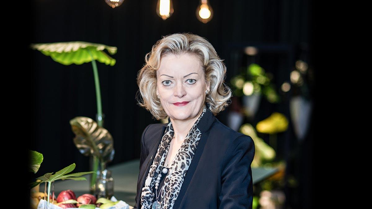 Heidrun Brinkmeyer