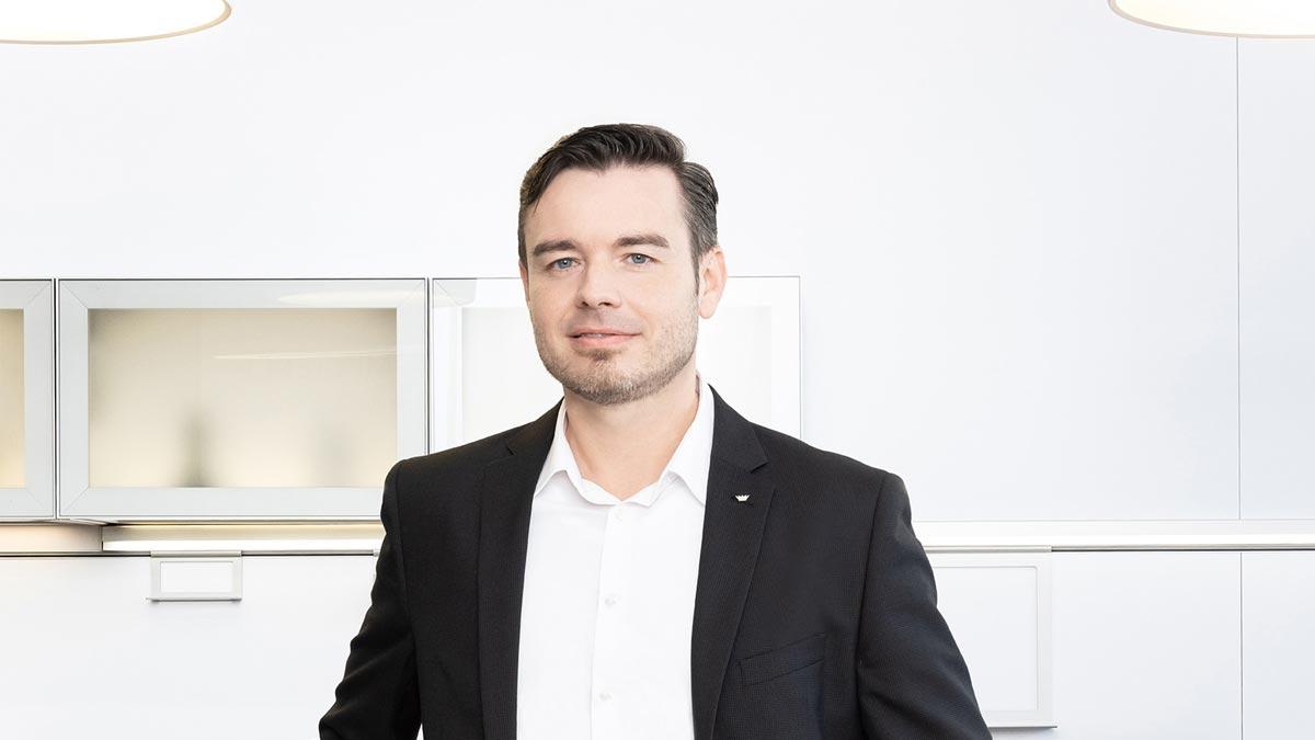 Peter Sagemüller