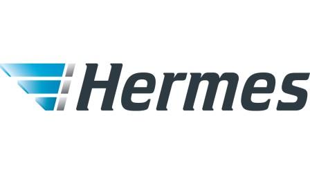 Hermes Einrichtungs Service GmbH & Co. KG