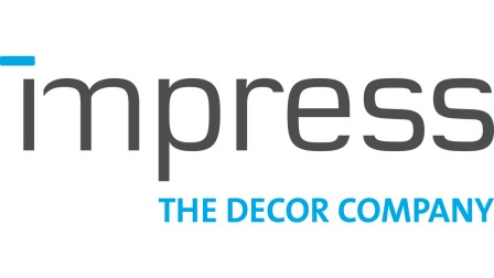 impress surfaces GmbH