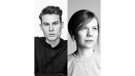 Portrait Schmalenberg und Egelund