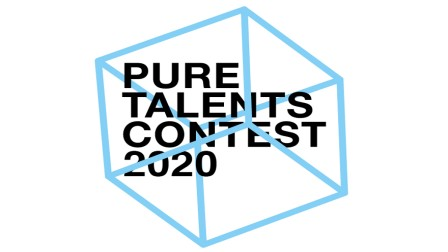Pure Talents Contest imm cologne 2020 | Selection of the winners presented at ZOW